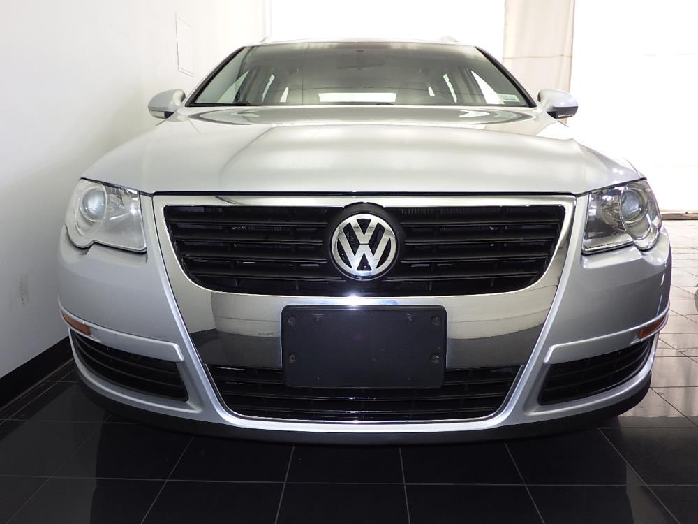 2009 volkswagen passat for sale in las vegas 1070062280 drivetime. Black Bedroom Furniture Sets. Home Design Ideas