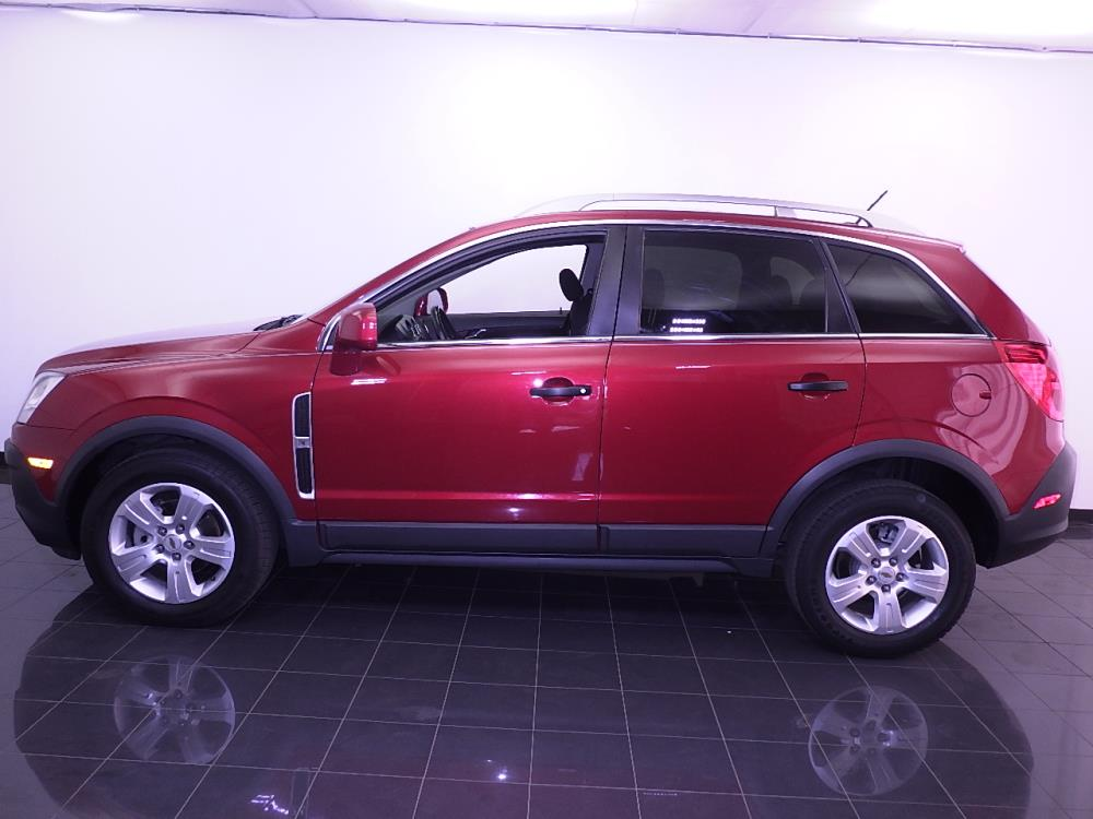 2013 chevrolet captiva sport for sale in las vegas 1070062719 drivetime. Black Bedroom Furniture Sets. Home Design Ideas