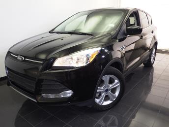2016 Ford Escape - 1070064737