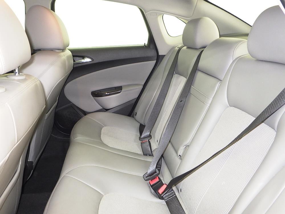 2016 Buick Verano Convenience Group - 1070065438