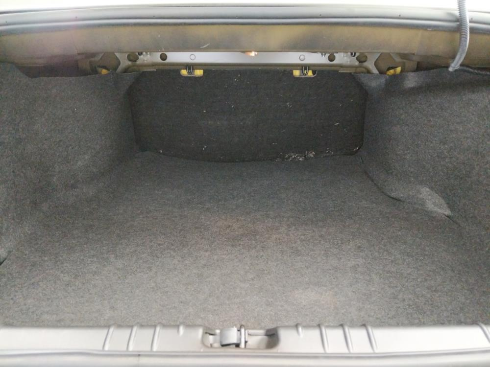 2016 Chevrolet Impala Limited LT - 1070066783