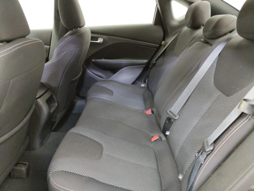 2016 Dodge Dart SXT - 1070066839