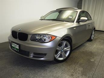 2011 BMW 128i - 1080161426