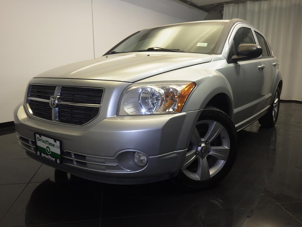 2011 Dodge Caliber - 1080161589