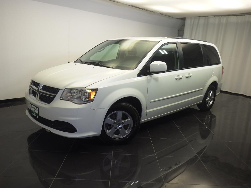 2013 dodge grand caravan for sale in san antonio 1080163887 drivetime. Black Bedroom Furniture Sets. Home Design Ideas