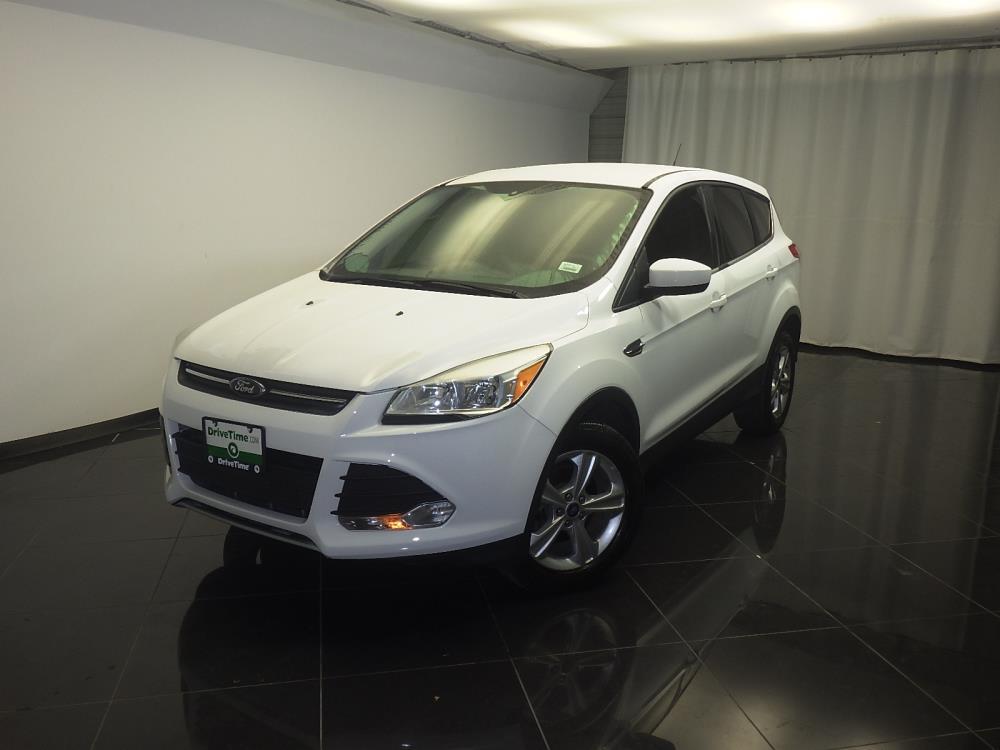 2013 Ford Escape - 1080163951
