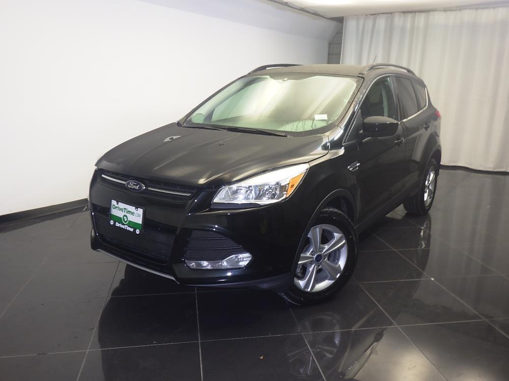 2014 Ford Escape - 1080164022