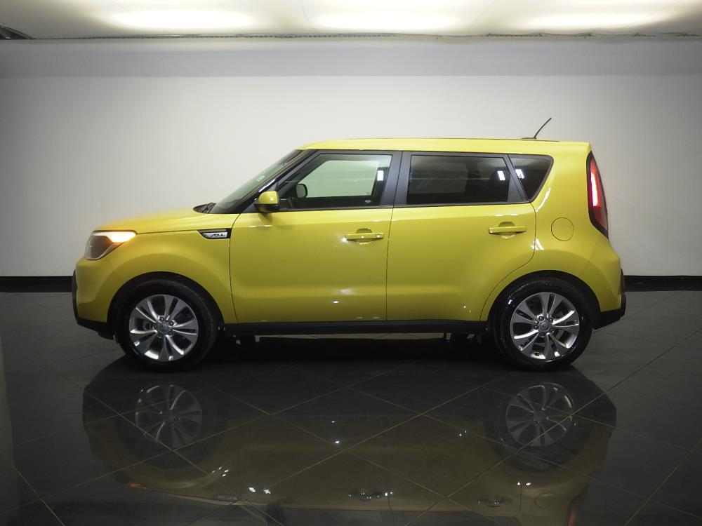2015 kia soul for sale in austin 1080164922 drivetime. Black Bedroom Furniture Sets. Home Design Ideas