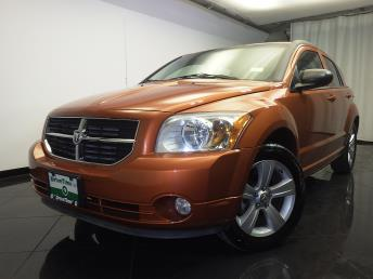 2011 Dodge Caliber - 1080165046