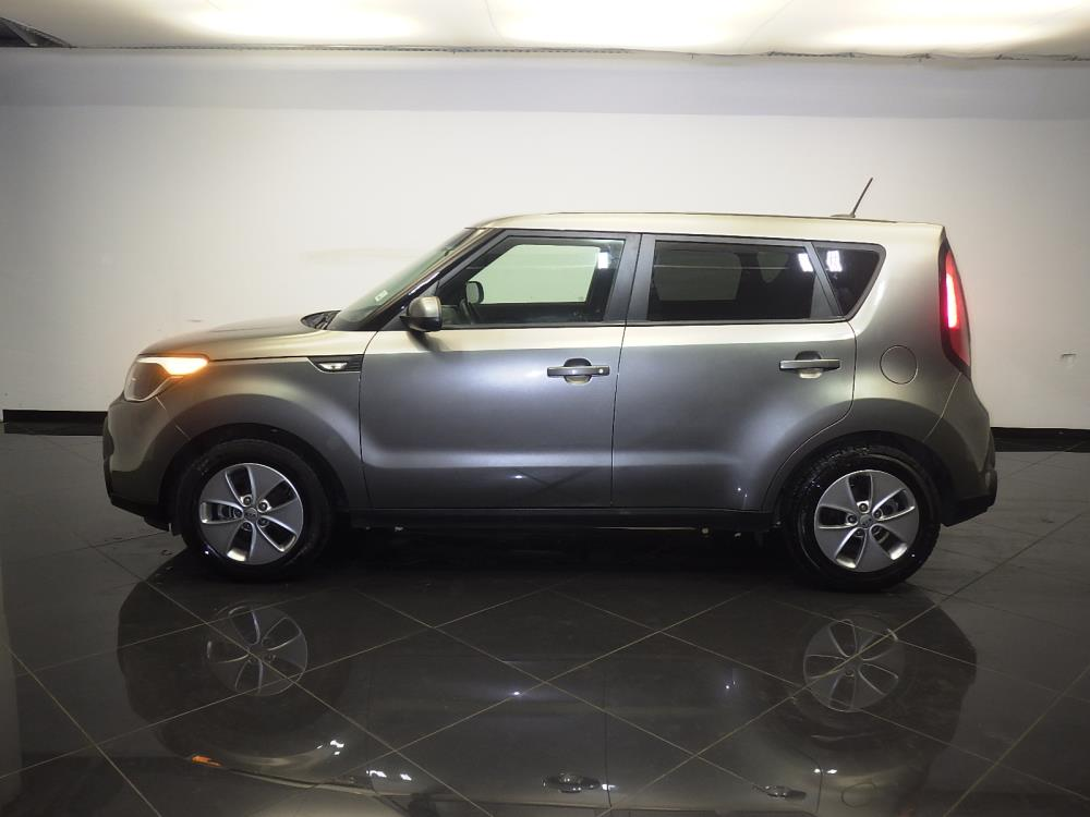 2014 kia soul for sale in austin 1080165695 drivetime. Black Bedroom Furniture Sets. Home Design Ideas