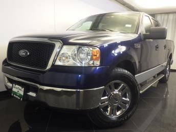2007 Ford F-150 - 1080165834