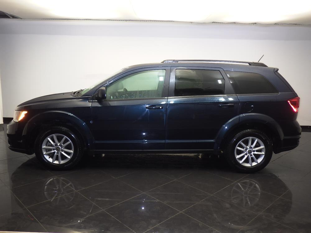2014 dodge journey for sale in san antonio 1080166564 drivetime. Black Bedroom Furniture Sets. Home Design Ideas