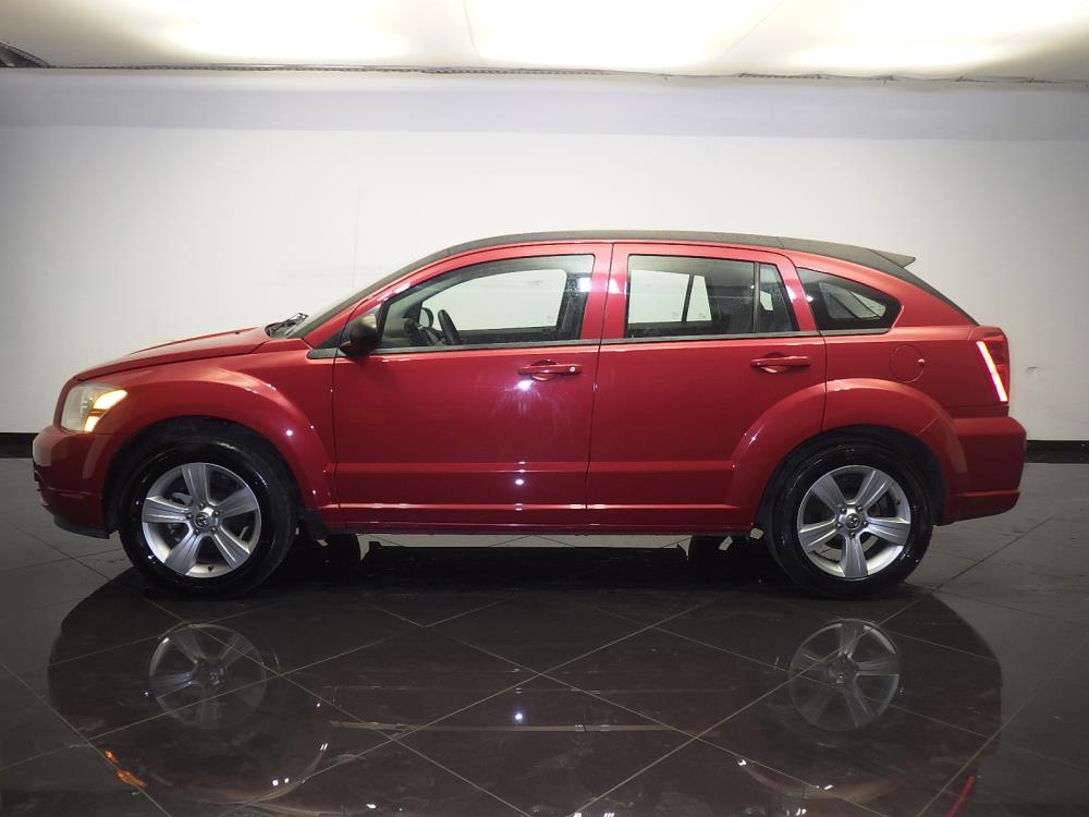 2012 dodge caliber for sale in san antonio 1080166809 drivetime. Black Bedroom Furniture Sets. Home Design Ideas
