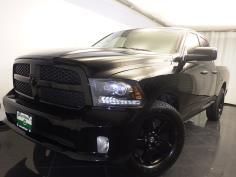 2014 Dodge Ram 1500