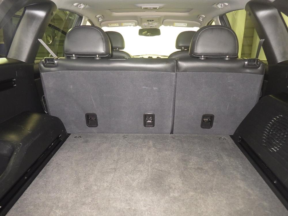 2013 chevrolet captiva sport for sale in san antonio 1080167550 drivetime. Black Bedroom Furniture Sets. Home Design Ideas