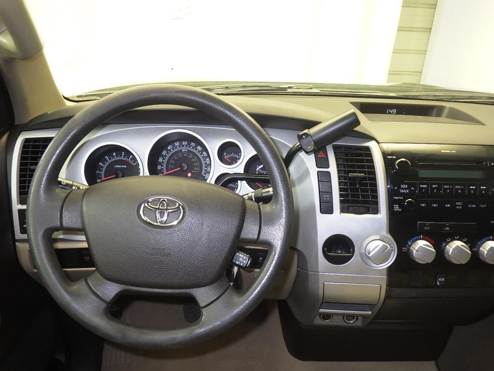 Used 2008 toyota tundra for sale in san antonio tx autos for Cecil motors fredericksburg texas
