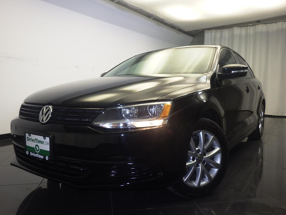2012 volkswagen jetta for sale in corpus christi 1080167963 drivetime. Black Bedroom Furniture Sets. Home Design Ideas