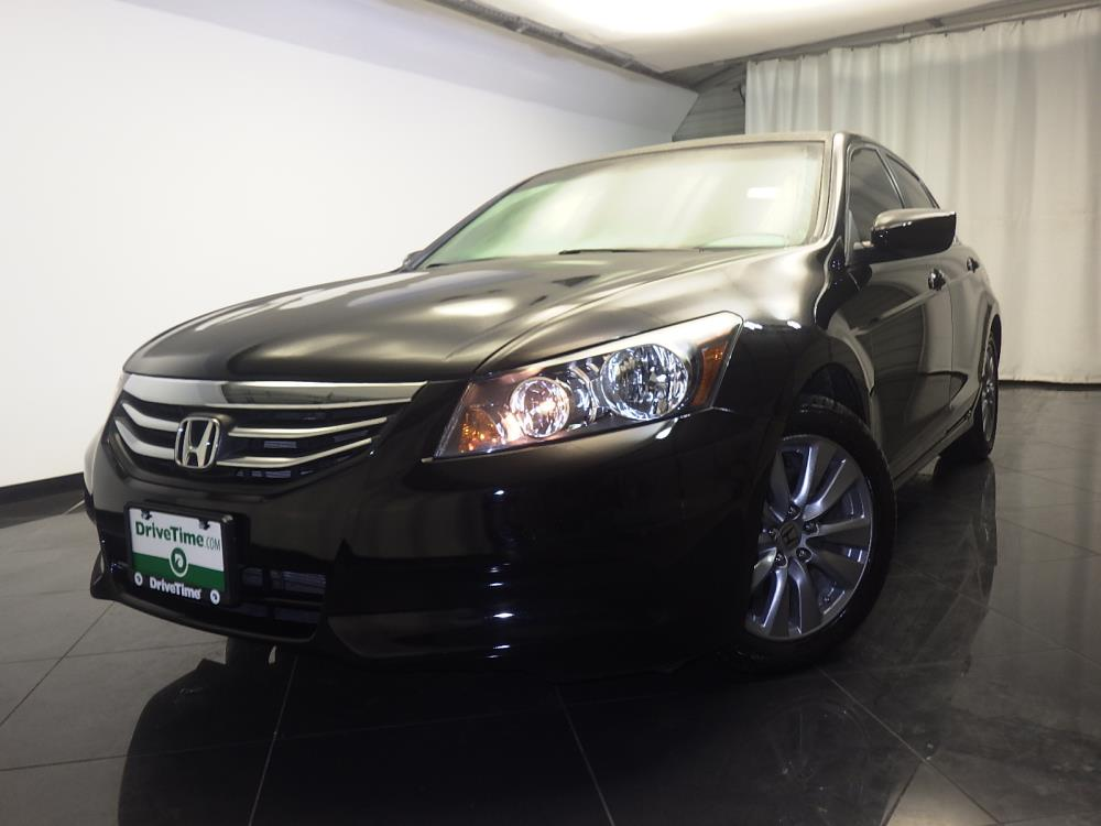 2011 honda accord for sale in austin 1080169047 drivetime for Honda accord 2011 for sale