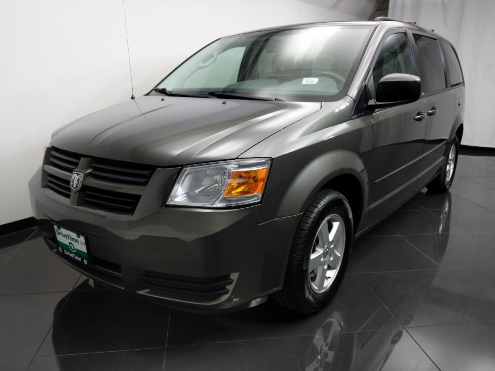 2010 dodge grand caravan hero for sale in corpus christi 1080170311 drivetime. Black Bedroom Furniture Sets. Home Design Ideas