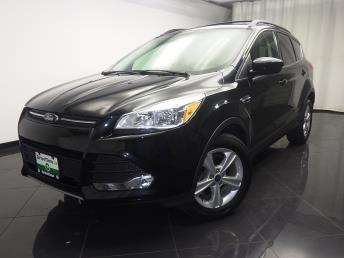 2014 Ford Escape SE - 1080171299