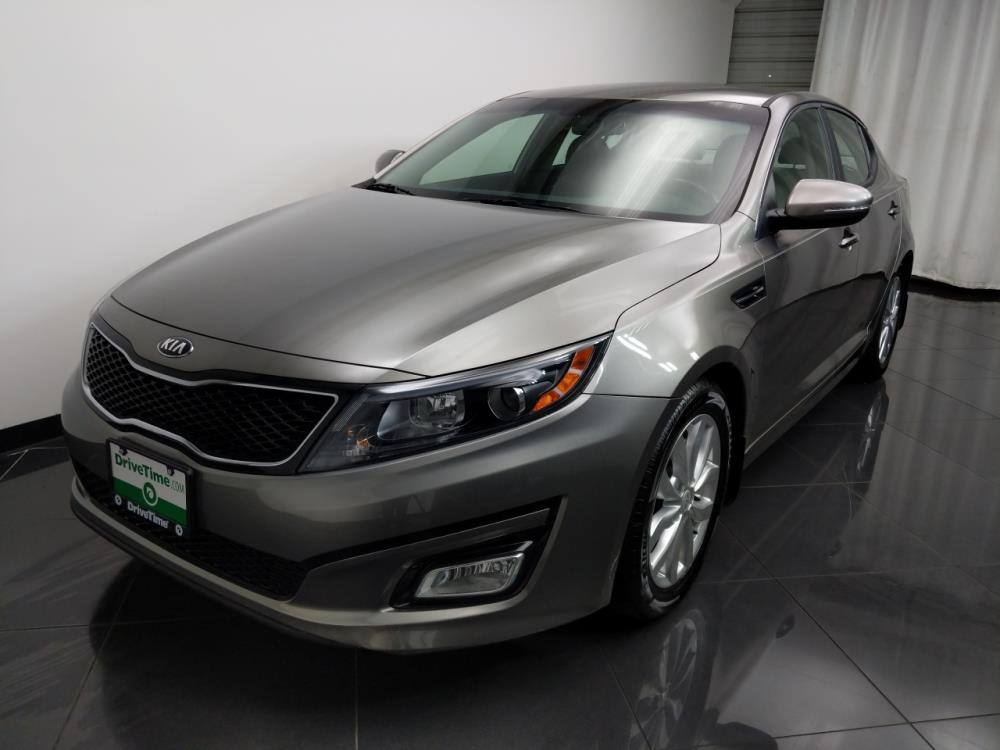 2015 kia optima ex for sale in corpus christi 1080171834 drivetime. Black Bedroom Furniture Sets. Home Design Ideas
