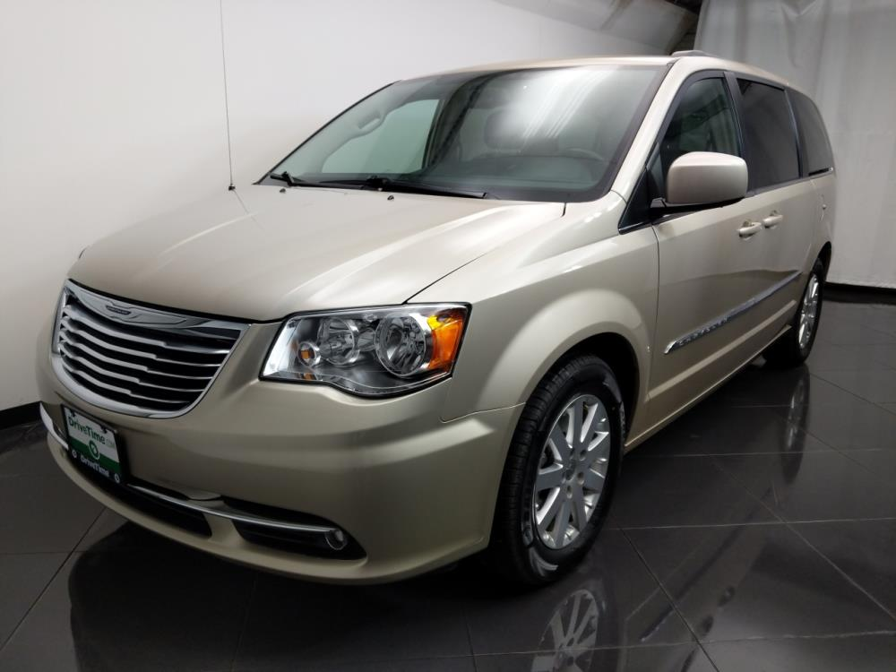 san sales sale at details chrysler antonio in auto for limited tx inventory haleman