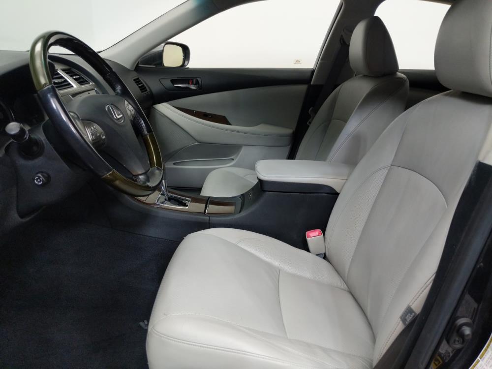 sedan and trend rating es reviews motor cars is lexus dashboard