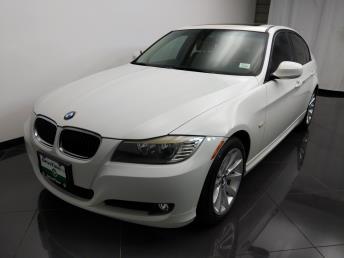 2011 BMW 328i  - 1080173679