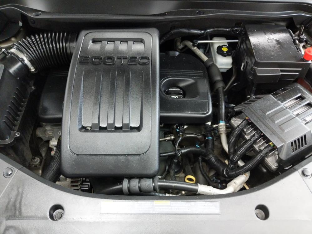 2012 GMC Terrain SLE - 1080174189