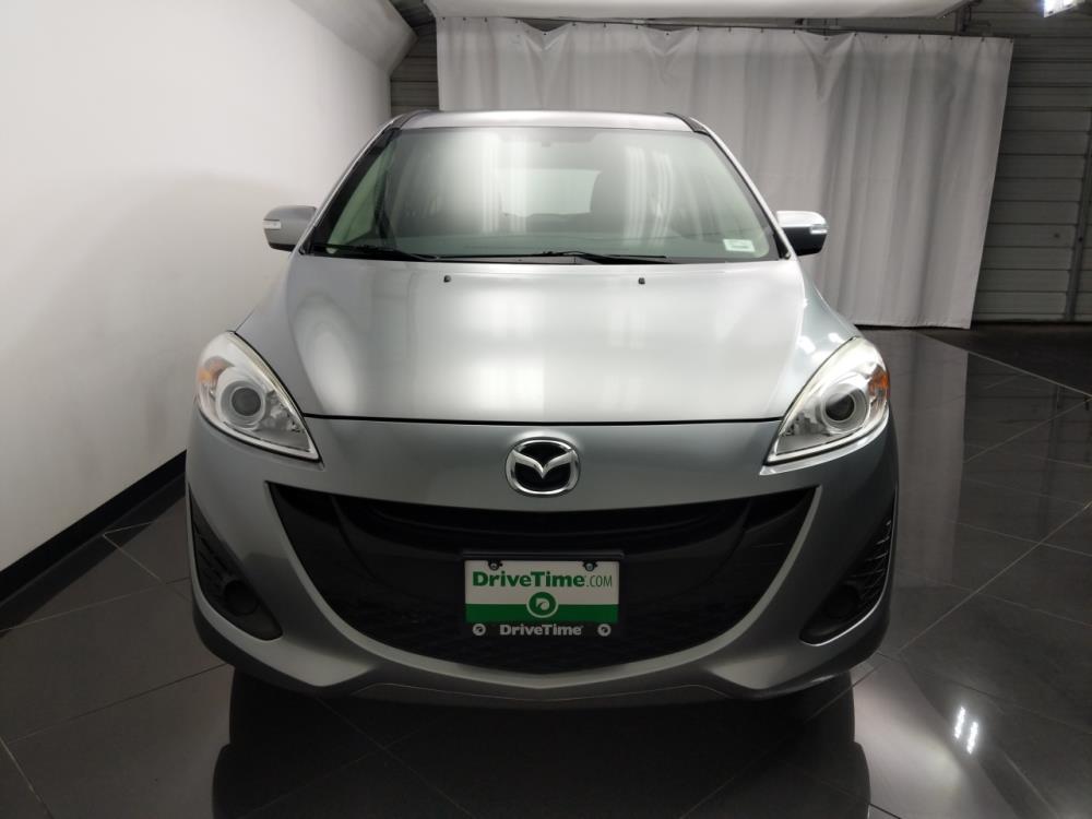 2014 Mazda Mazda5 Sport - 1080174462