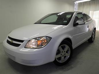 2010 Chevrolet Cobalt - 1100041431