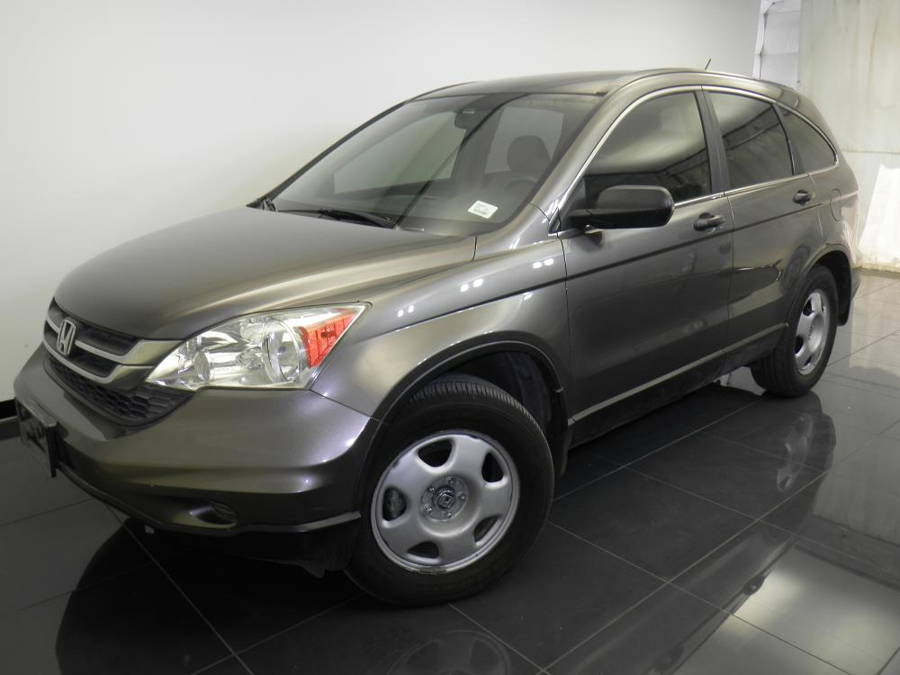2010 honda cr v for sale in albuquerque 1100042577 drivetime. Black Bedroom Furniture Sets. Home Design Ideas