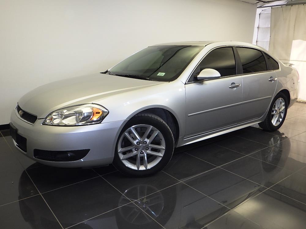 2013 chevrolet impala for sale in albuquerque 1100044061 drivetime. Black Bedroom Furniture Sets. Home Design Ideas