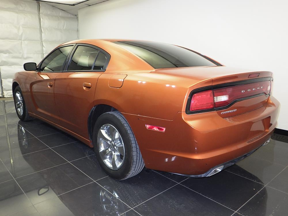2011 dodge charger for sale in albuquerque 1100044108 drivetime. Cars Review. Best American Auto & Cars Review