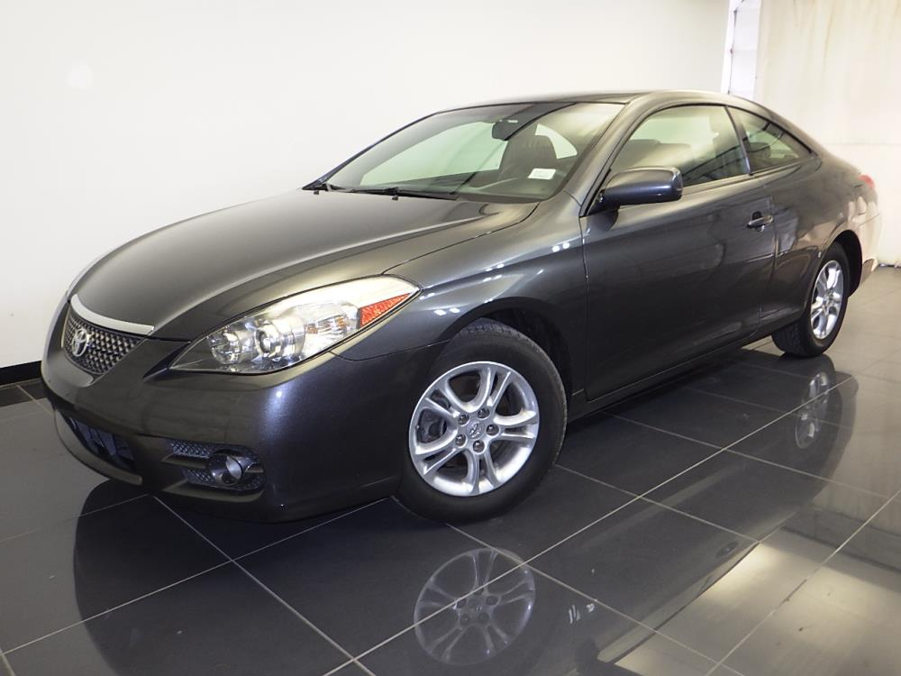 2008 toyota camry solara for sale in albuquerque 1100044156 drivetime. Black Bedroom Furniture Sets. Home Design Ideas
