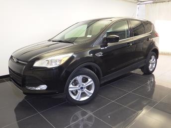 2014 Ford Escape - 1100044182