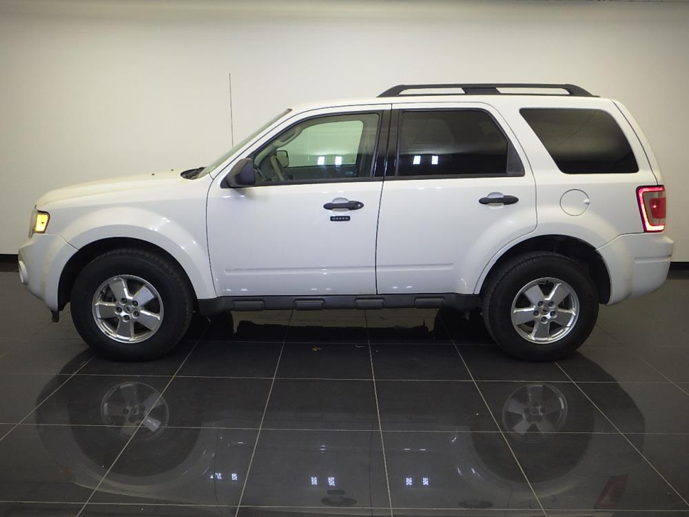 2012 ford escape for sale in albuquerque 1100044348 drivetime. Cars Review. Best American Auto & Cars Review