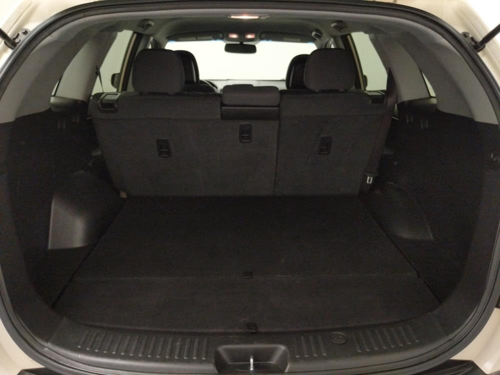 2012 Kia Sorento Lx For Sale In Albuquerque 1100045733