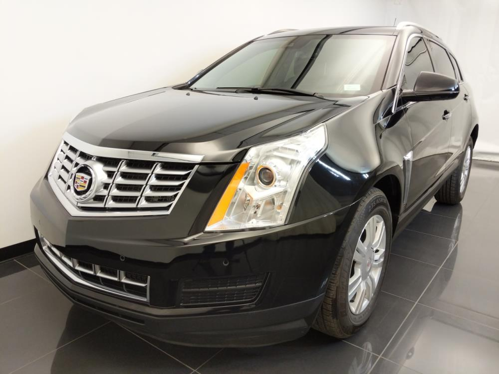 2015 cadillac srx luxury collection for sale in albuquerque 1100045873 drivetime. Black Bedroom Furniture Sets. Home Design Ideas