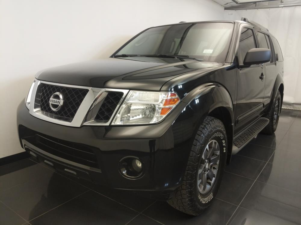 2012 nissan pathfinder sv for sale in albuquerque. Black Bedroom Furniture Sets. Home Design Ideas