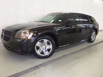 2006 Dodge Magnum - 1120119828