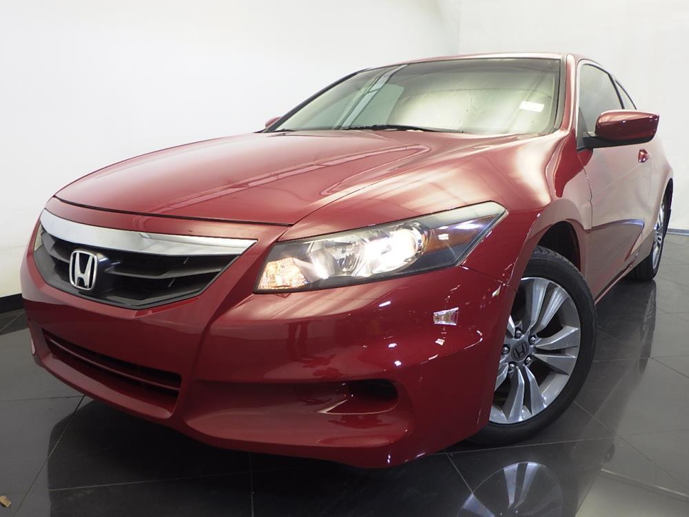 2011 Honda Accord - 1120126374