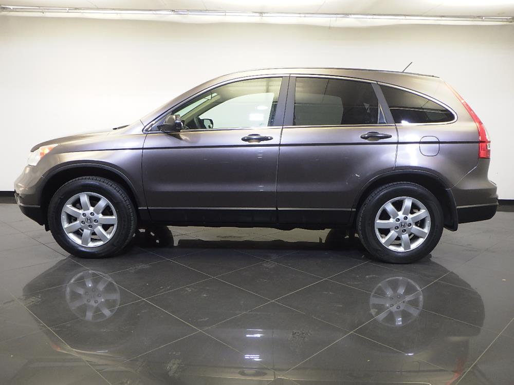 2011 honda cr v for sale in gainesville 1120128945 drivetime. Black Bedroom Furniture Sets. Home Design Ideas