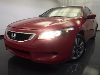 2010 Honda Accord - 1120129151