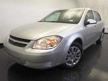 2010 Chevrolet Cobalt - 1120129154