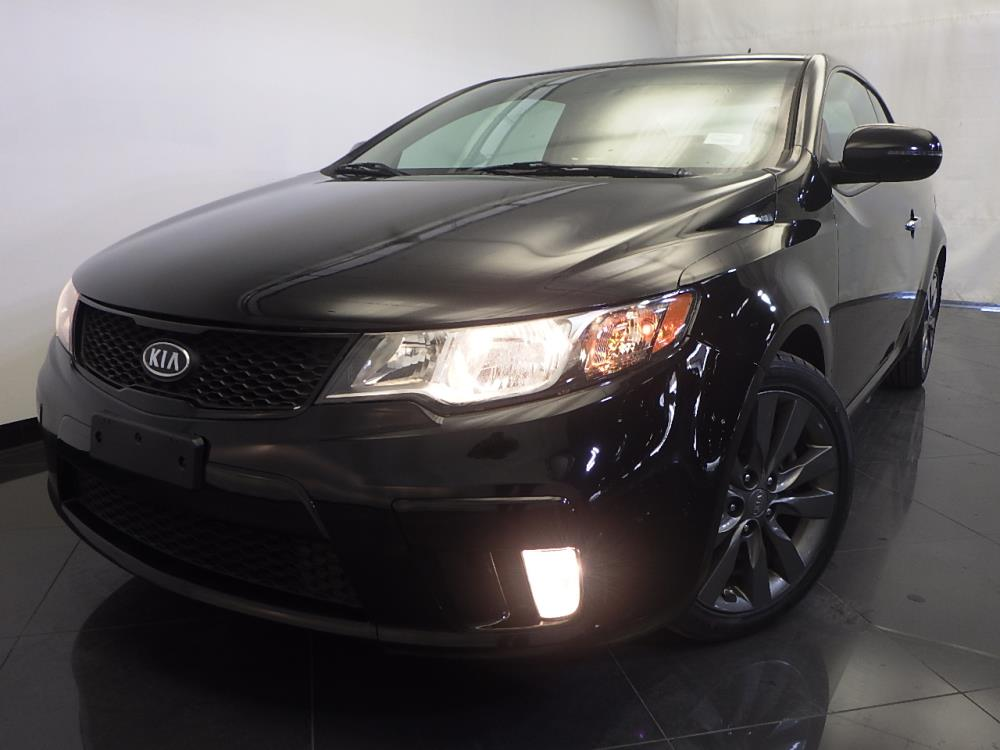 2012 kia forte koup for sale in tampa 1120129166 drivetime. Black Bedroom Furniture Sets. Home Design Ideas