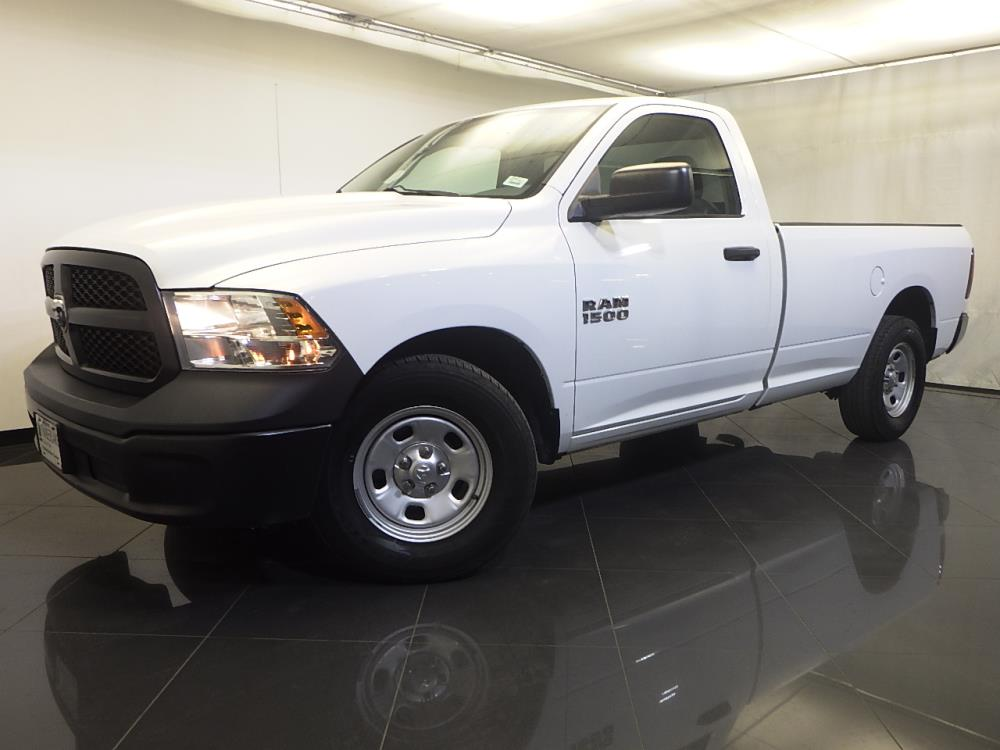 2013 dodge ram 1500 for sale in orlando 1120129823 drivetime. Cars Review. Best American Auto & Cars Review
