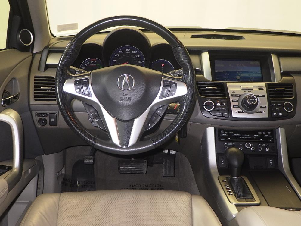 Used Cars Savannah Ga Abercorn >> 2008 Acura Rdx for sale in Savannah | 1120130741 | DriveTime