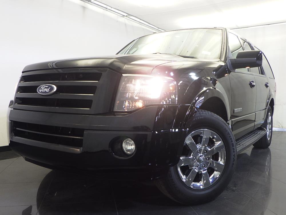 cars sale ford expedition kissimmee