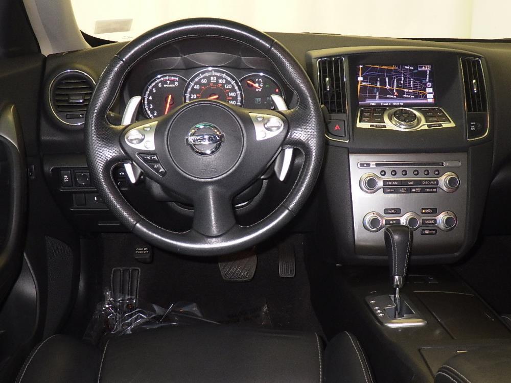 Nissan Dealership Gainesville Fl